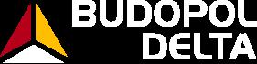 Budopol Delta Logo